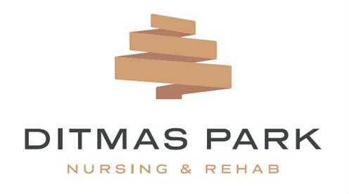 Ditmas Park Rehab