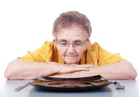 millions of seniors